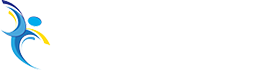 Morely Physiotherapy